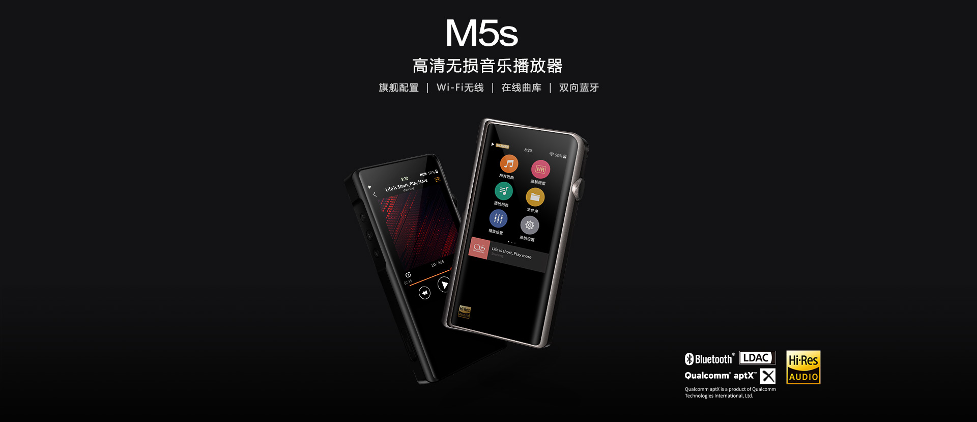 m5s_02.jpg